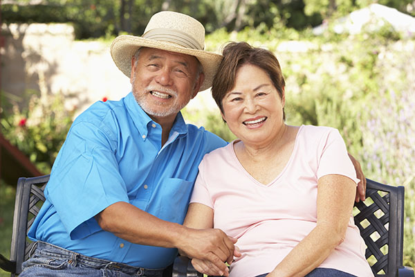Tips For Wearing New Dentures