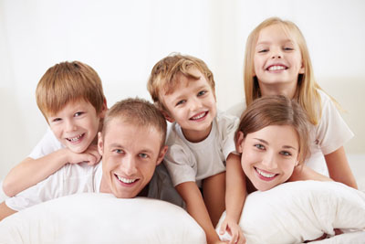 Why You Should Visit Our Family Dentistry Office For A Dental Check Up