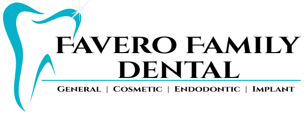 Visit Favero Family Dental