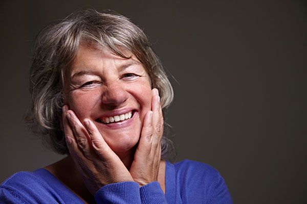 What Is A Denture Reline?
