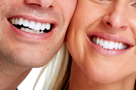 Your Gum Health Is Critically Important And A Periodontist In Torrance Can Keep Gums Healthy